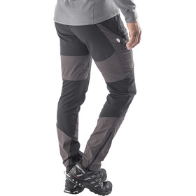 Directalpine Cascade Light 2.0 Pants Herren darkgrey